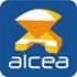 logo_alcea