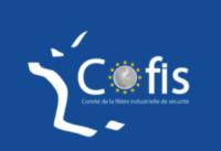 logo-cofis