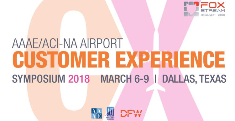 18 Customer Experience 1920-2