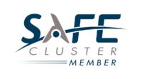 Safe Cluster Member